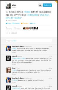 Tweet_ALIOS_2013-07-12 09:49